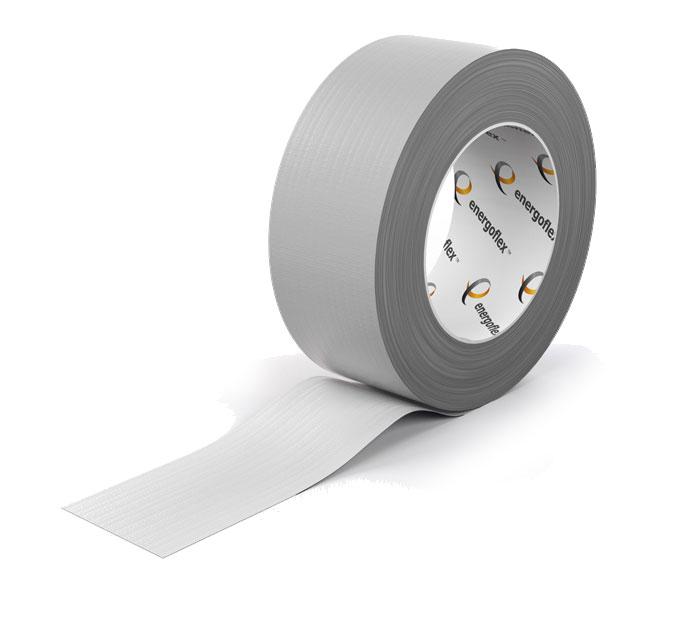 Лента Энергофлекс - цена, купить ленту самоклеющуюся Энергофлекс в Москве - СДС