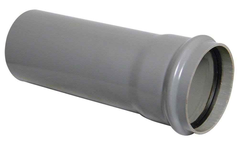 Трубы для внутренней канализации 50 мм купить в Москве, ? цены в интернет-магазине СДС